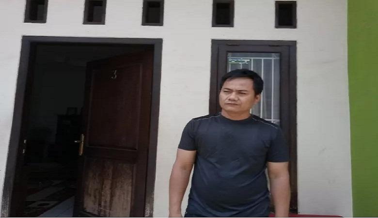 Polisi Sebut Pacar Berbohong, Ayah Alrmahum Yodi: Psikologisnya Belum Stabil