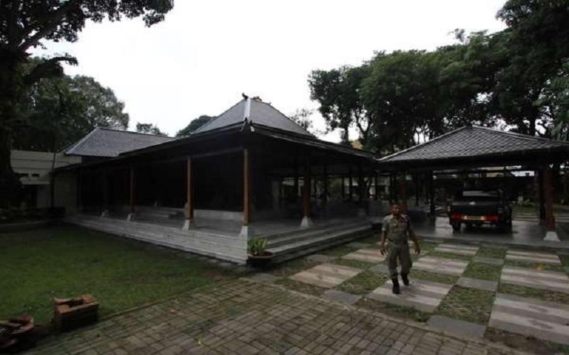 Rumah Karantina di Solo Akan Dibuka Lagi karena Kasus Covid-19 Melonjak