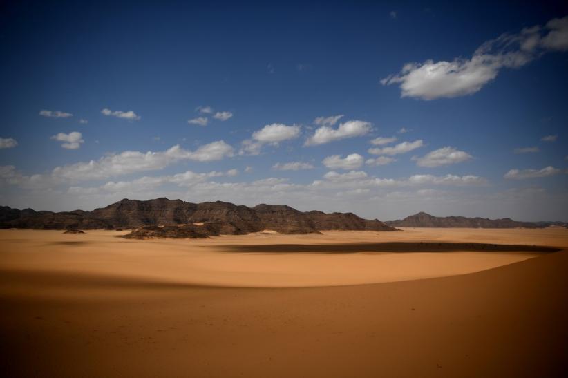 Terus Naik, Tingkat Kesembuhan Pasien Covid-19 Arab Saudi Kini 95,31 Persen