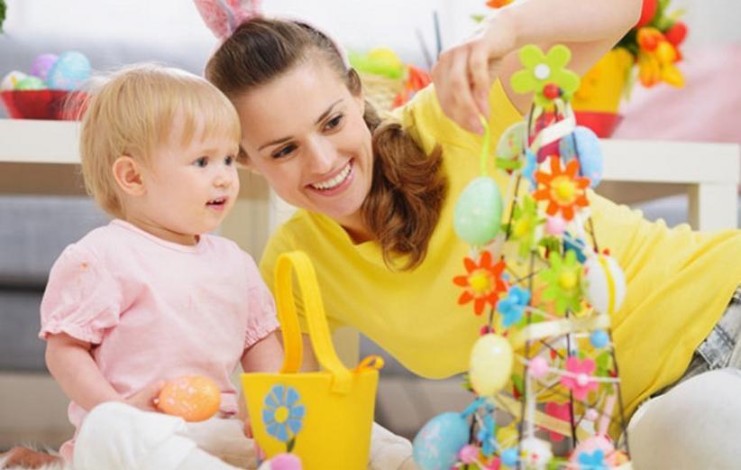 Mendongeng dan Bermain Jadi Cara Seru Rayakan Hari Anak Nasional