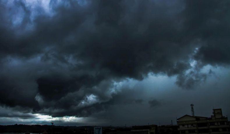 BMKG Prediksi Hujan Lebat Landa Sigi-Morowali Utara, Warga Diminta Waspadai Banjir-Longsor