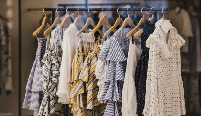 Indonesia Bidik Pangsa Pasar Fashion dan Kerajinan Tangan di AS