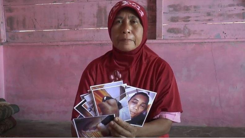 Pemuda di Labusel Disiksa Oknum Anggota DPRD, Kuku Dicabut hingga Pendarahan di Otak