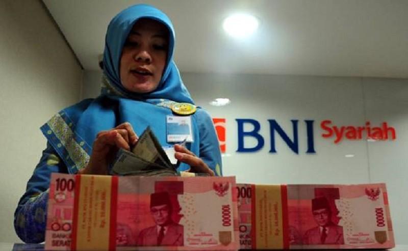 BI Sempurnakan Ketentuan Pasar Uang Syariah