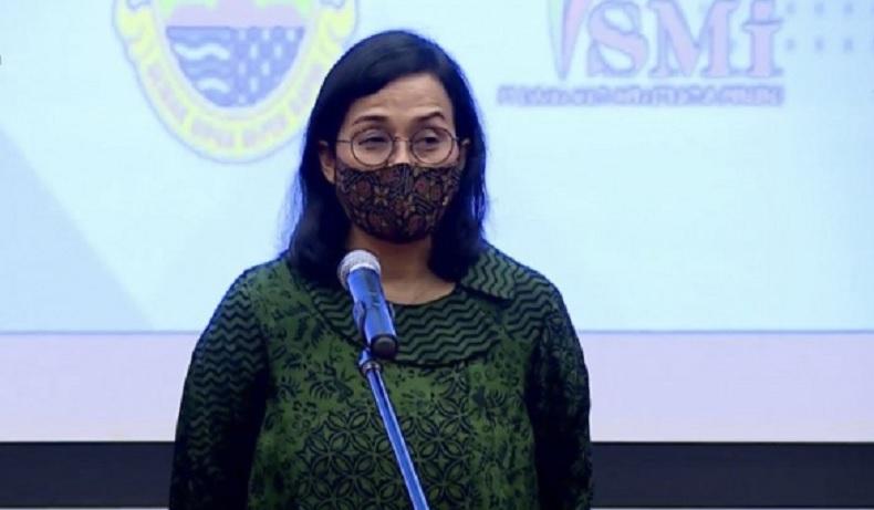 Pemerintah Tempatkan Dana di 7 BPD, Bali Dapat Rp1 Triliun
