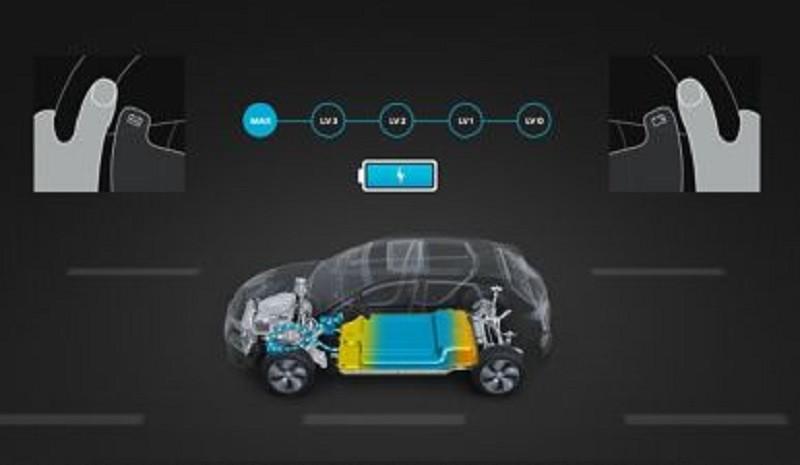 Saingi Tesla Hyundai Amankan Pasokan Baterai Mobil Listrik