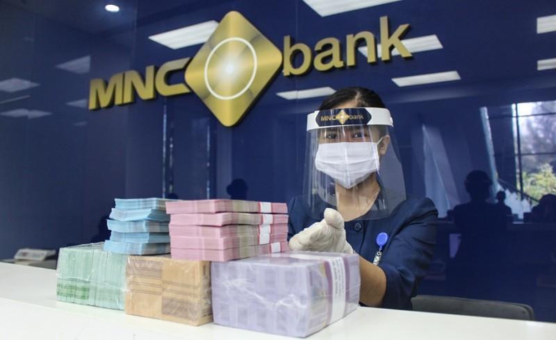 Dukung Pemulihan Ekonomi Nasional, Ini Langkah Strategis MNC Bank