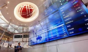 Ada e-IPO, BEI Berharap Tingkatkan Partisipasi Investor dan Perusahaan Efek