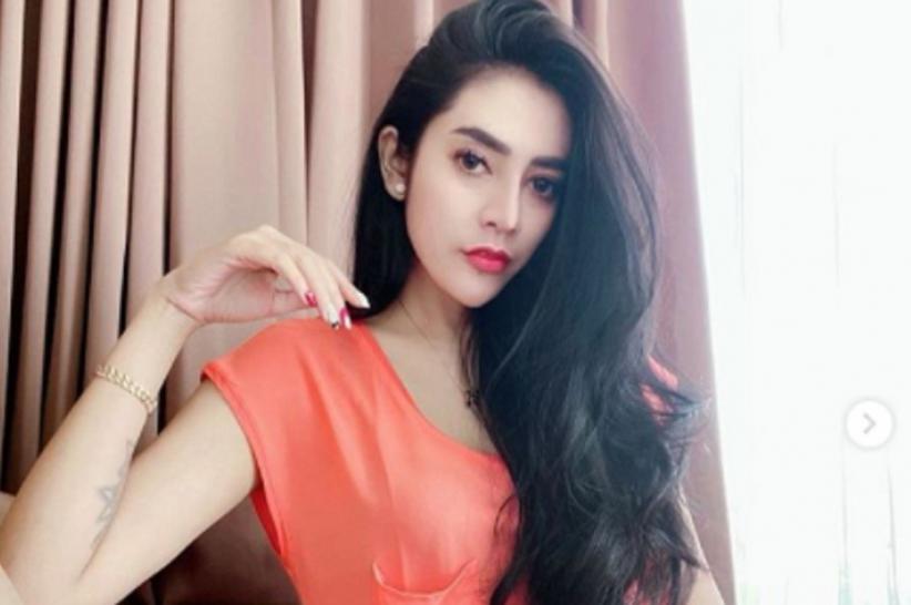 Vernita Syabilla Ditangkap di Lampung, Manajer: Dia Ngomong Ada Job Foto Gitu Sih