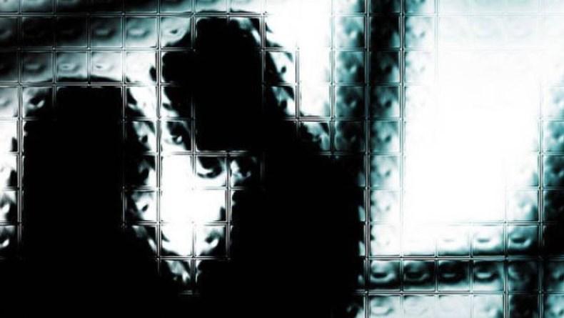 Kasus Dugaan Prostitusi Online, Artis TA Wajib Lapor ke Polda Jabar
