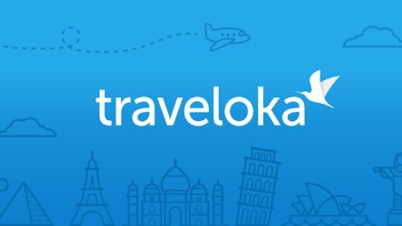 Tertekan Covid-19, Traveloka Peroleh Dana Rp3,6 Triliun dari Investor Qatar