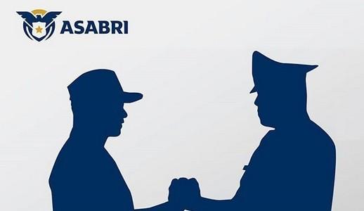 Erick Thohir Angkat Politisi Gerinda sebagai Komisaris Utama Asabri