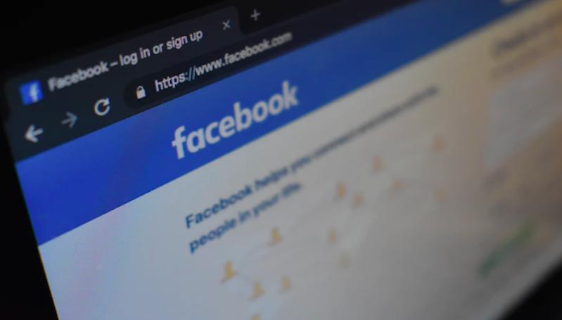 Facebook Akui Penghapusan Video Viral Covid-19 Butuh Waktu Lama