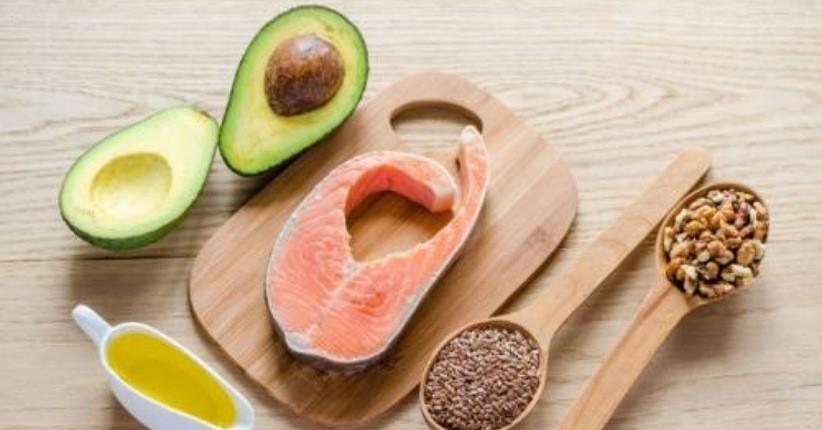 Cegah Kolesterol Usai Menyantap Daging Kurban, Ini Tipsnya