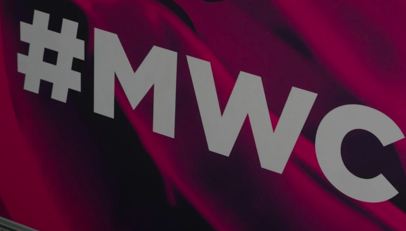 Ikuti CES, Pameran MWC 2021 Berpotensi Digelar Online