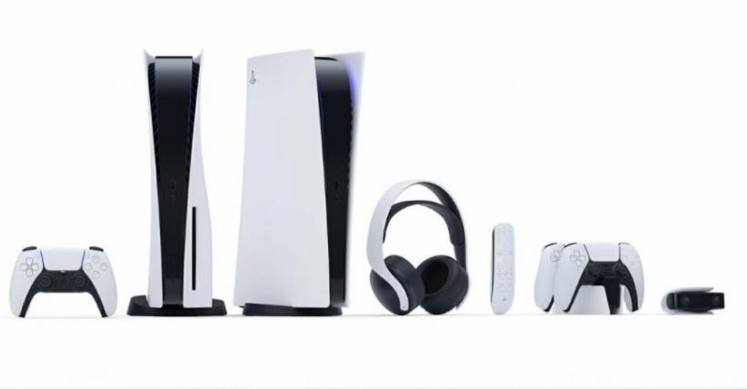 Penghasilan Pas-pasan tetapi Ingin Beli PS5? Begini Caranya