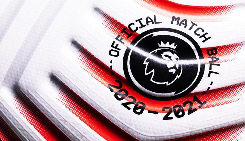 Jadwal dan Klasemen Liga Inggris, Sabtu (19/9/2020) Hari Ini