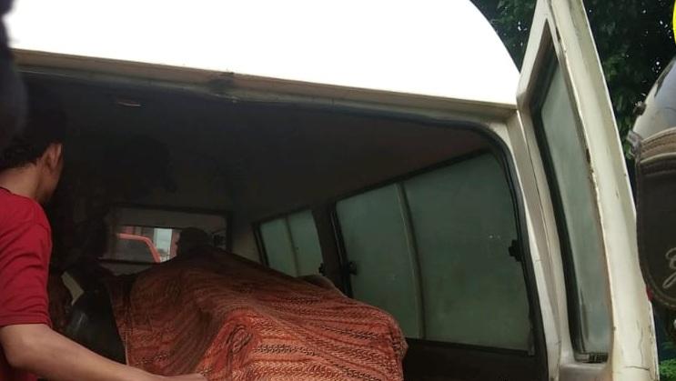 2 Hari Hilang, Remaja yang Terpeleset di Sungai Babura Ditemukan Tewas