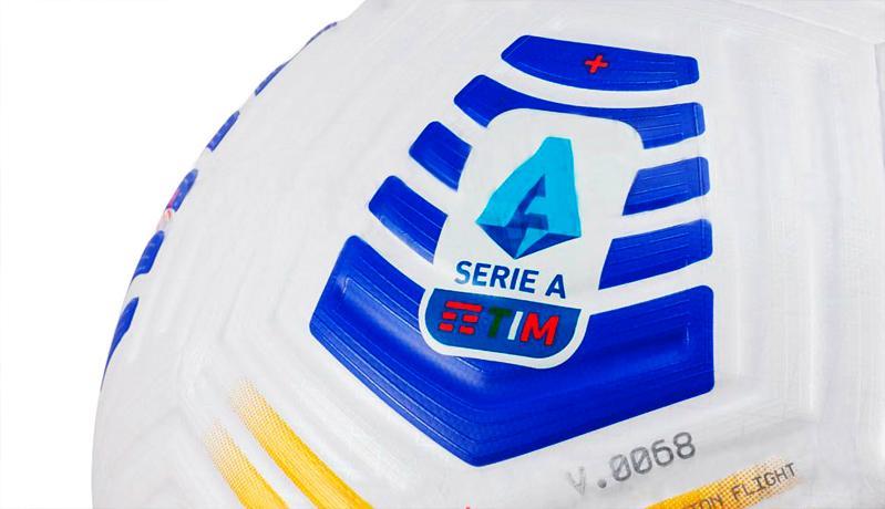 Hasil Lengkap dan Klasemen Liga Italia Pekan Ke-8, Senin (23/11/2020) Dini Hari WIB