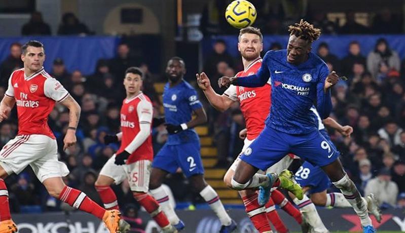 Final Piala FA: 7 Fakta Jelang Duel Arsenal Vs Chelsea