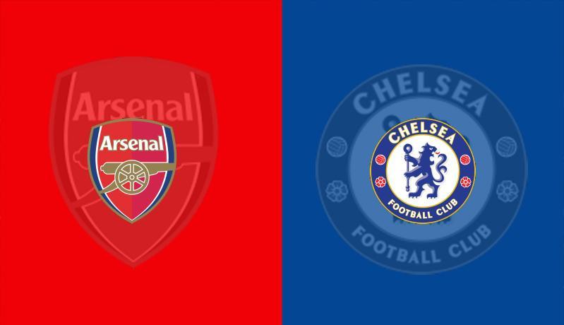 8 Pemain Bintang yang Berkarier di Arsenal dan Chelsea, Nomor 3 Dianggap Pengkhianat