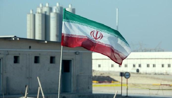 Iran Tangkap Pemimpin Kelompok Teroris yang Didukung Amerika Serikat