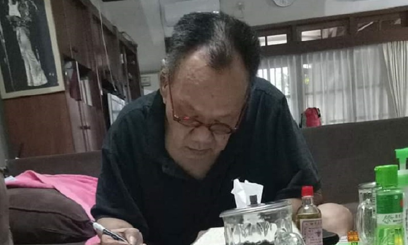 Gubernur Khofifah Sampaikan Duka Mendalam atas Wafatnya Gus Im