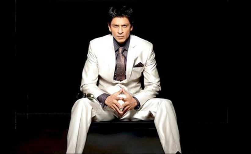 Shah Rukh Khan Unggah Foto Anak Berdoa saat Idul Adha, Netizen: Abram Akan Mencintai Agamanya