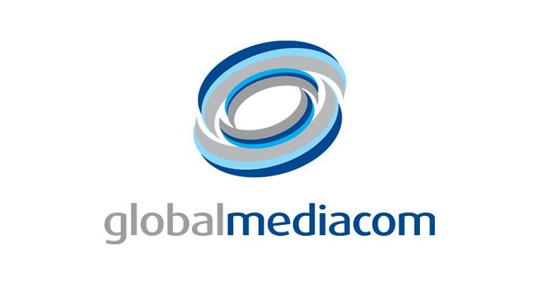 Global Mediacom: Gugatan Pailit KT Corporation hanya Cari Sensasi