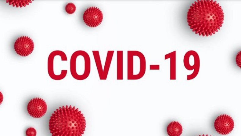 Melonjak 207 Kasus, Positif Covid-19 di Sumut Tembus 5.155 Orang per 11 Agustus