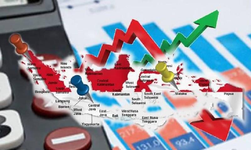 Menperin Optimistis Ekonomi Indonesia Cepat Pulih, Ini Indikatornya
