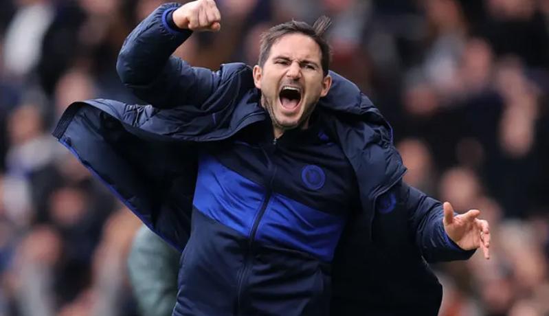 Frank Lampard Protes Jadwal Kick Off Premier League