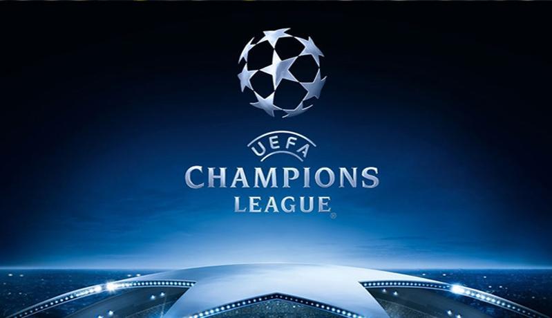 Ini Fakta Menarik dari Lagu Liga Champions yang Ikonik
