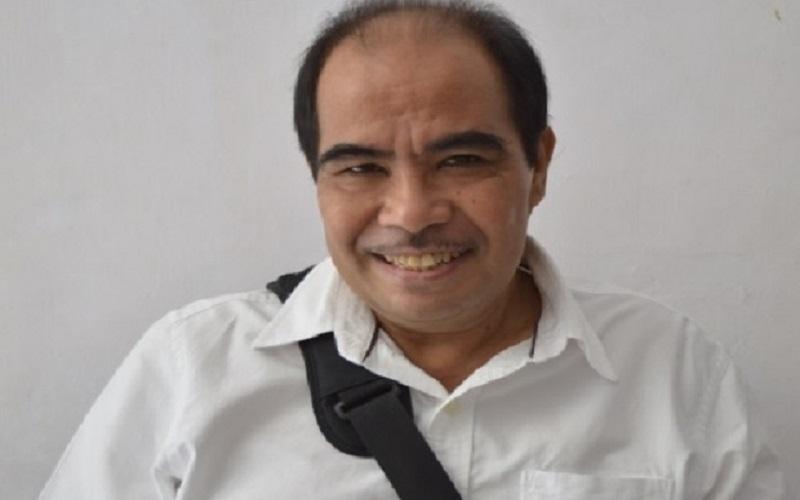 Guru Besar UGM Cornelis Lay Meninggal Dunia di RS Panti Rapih Yogyakarta