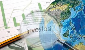 Infrastruktur Minim, BUMN dan Swasta Malas Investasi di Pelosok Daerah