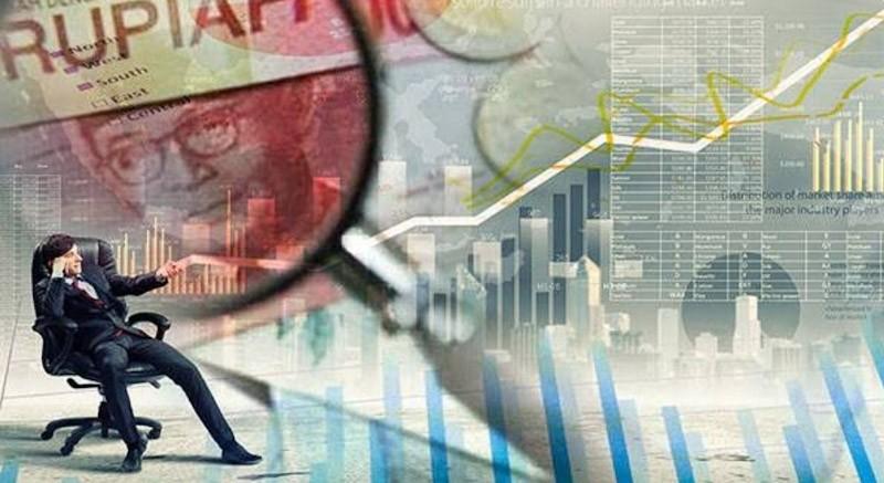 Survei: 54 Persen Masyarakat Menilai Investasi Asing Negatif