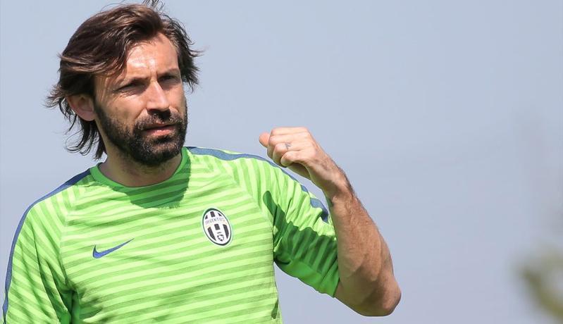 Selain Pirlo, Ini 7 Pelatih Minim Pengalaman yang Dipercaya Tangani Mantan Klub