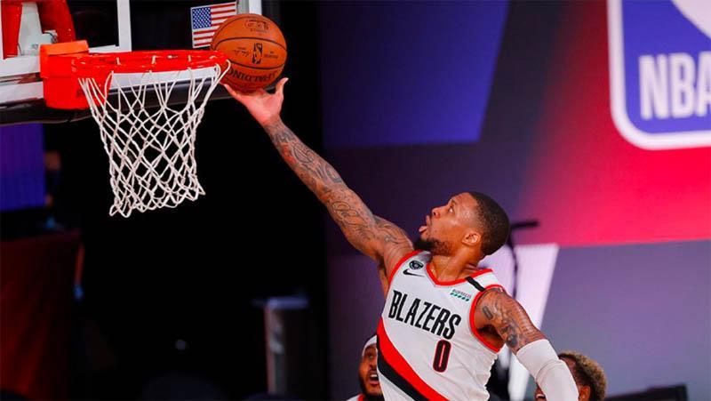 Tim Basket Amerika Serikat Kalah 2 Kali di Uji Coba, Sinyal Bakal Loyo di Olimpiade 2020?