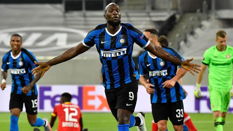 Romelu Lukaku Kaget Inter Milan Unggul 11 Poin: Saya Pikir Liga Italia Rumit