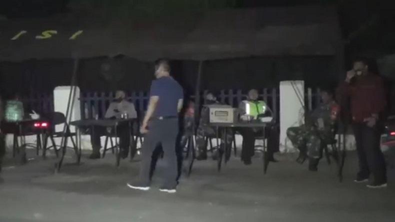 Ratusan Pesilat di Situbondo Kembali Serang Rumah Warga, Aparat TNI-Polri Disiagakan