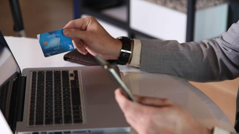 Permudah Akses Transaksi Perbankan, MNC Bank Siapkan Motion