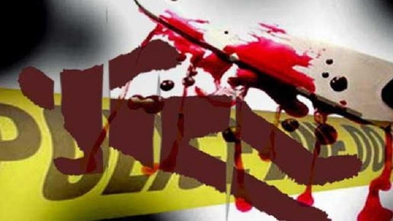 Korban Mutilasi di Apartemen Kalibata City Ber-KTP DIY
