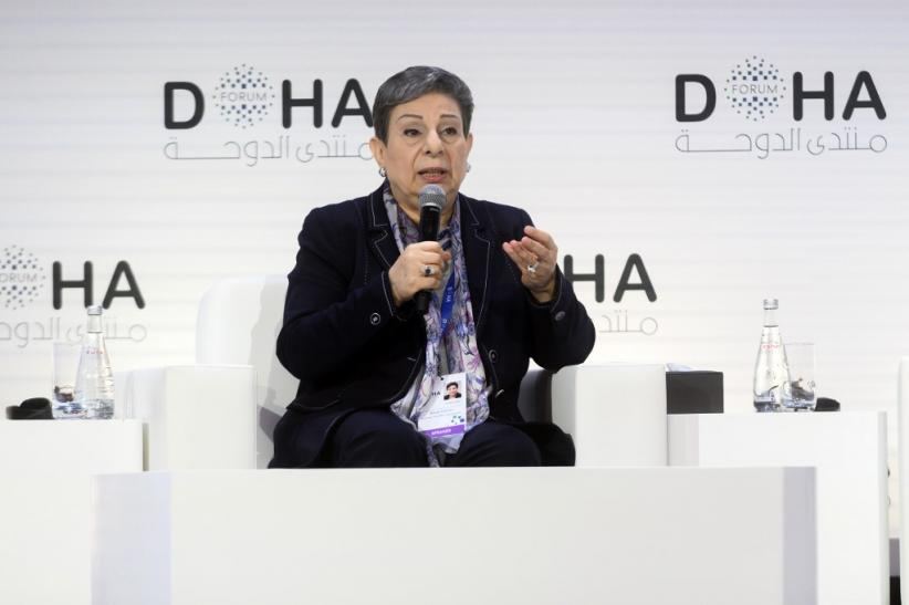 Uni Emirat Arab Jalin Hubungan dengan Israel, Palestina: Ini Pengkhianatan