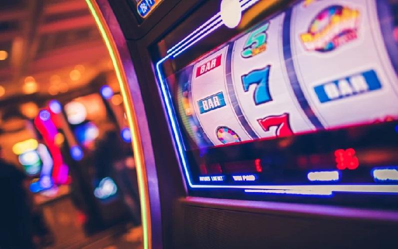Anak 12 Tahun Berjudi, Kasino di Australia Didenda Ratusan Juta Rupiah