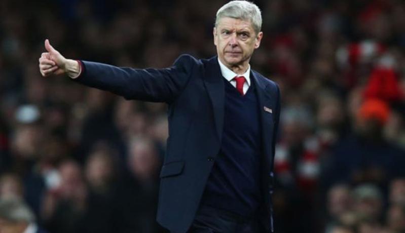 Arsene Wenger Dianggap Tepat Gantikan Gareth Southgate, Fans Inggris Setuju?