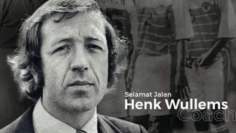 Kabar Duka, Pelatih Timnas Indonesia Era 1996 Meninggal