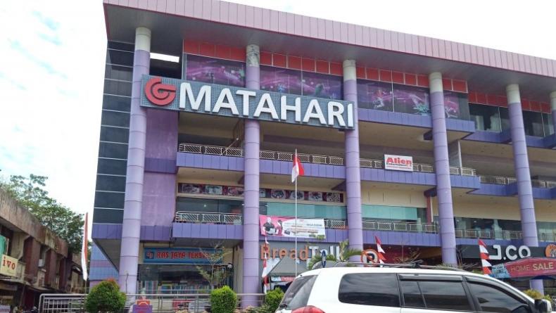 Jerit Pedagang Sentral Pasar Raya Padang: Rajin Bayar Tagihan, Listrik Kok Diputus?