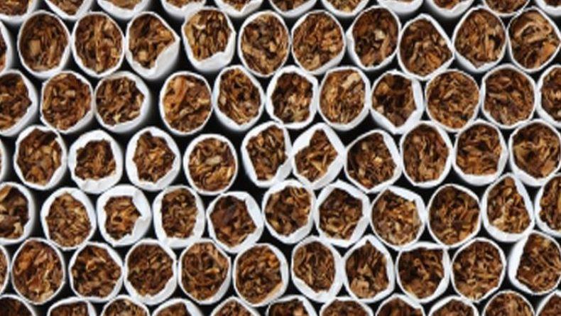 Struktur Tarif Cukai Rokok Jadi Celah Pengusaha, KPK Minta Disederhanakan