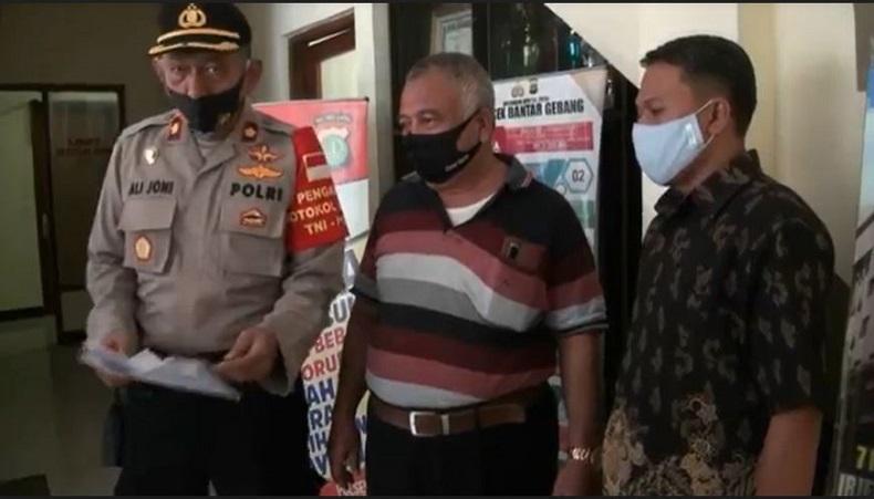 Heboh Pesta Dangdut di Bekasi Abaikan Protokol Kesehatan, Panitia Minta Maaf