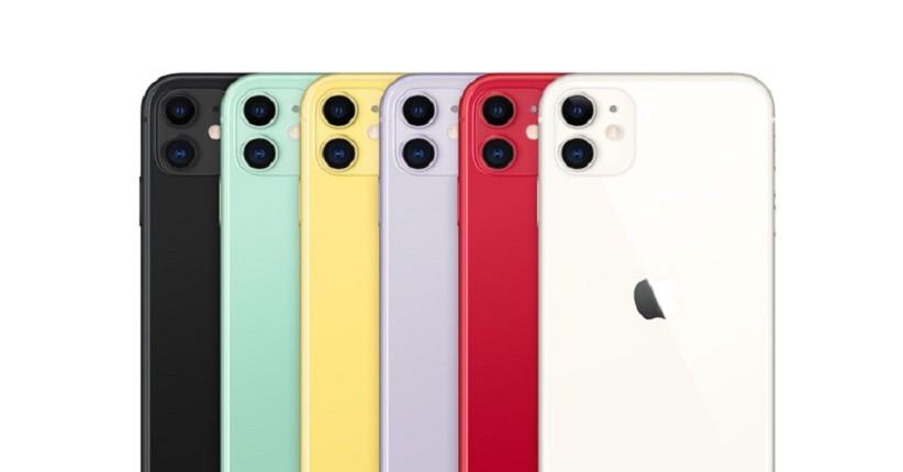 Kehadiran Iphone 12 Akan Picu Penurunan Harga Iphone 11